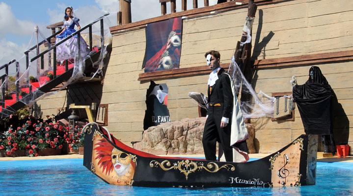 blog-fantasma-opera-barca-mundomar-benidorm