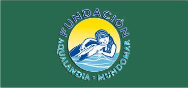 Aqualandia-Mundomar Fundation