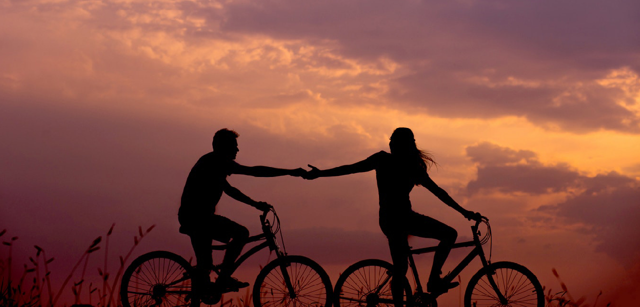 Regalos exclusivos e inolvidables para tu pareja